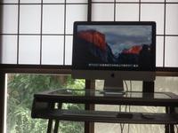 DSC01896.JPGのサムネール画像のサムネール画像